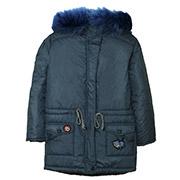 Куртка Sheryl Timbo K026831