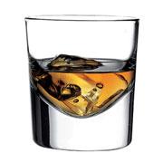 Стаканы для виски Pasabahce Grande 52783 6шт 130мл