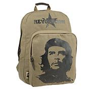 Молодежный рюкзак Kite Che Guevara 968 CG