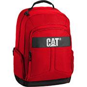 Рюкзак Selfie Cat