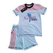 Комплект для мальчиков Senti 131012
