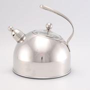 Чайник для кипячения воды GALAXY