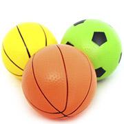 Мяч Jambo 07007017