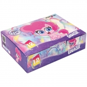 Гуашь 12 цветов 20 мл Kite My Little Pony LP21-063