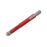 Ластик-ручка Pelikan Eraser Pen Red 807364R