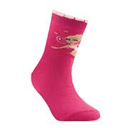 Носки детские Conte Tip-Top 7С-45СП 088 розовые