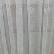 Тюль Рашел Arya 55125 V1022_388/3 K3055125