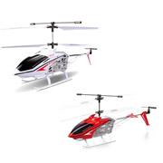 Вертолет на радиоуправлении Syma S39
