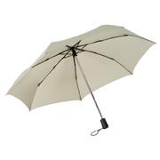 Зонт-полуавтомат RainLite Trimagic FlexBar Fare 5470