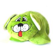 Подушка-игрушка трансформер Штучки Собачка