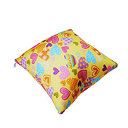 Антистрессовая подушка Принты