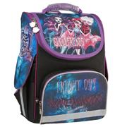Детский ортопедический рюкзак Kite Monster High 501-3