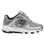 Роликовые кроссовки Sprint Heelys белые