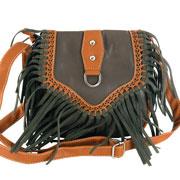 Низкие цены на Женские сумки Traum (Tрaум) – большой выбор, фото ... 4a5b66699d9