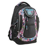 Рюкзак молодежный Kite 804 MH