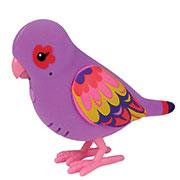 Интерактивная птичка Софи Moose 28022