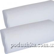 Ортопедическая подушка MEDI MOON (полувалик)