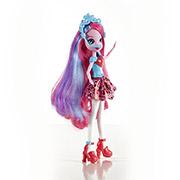 Кукла MLP EG Пинки Пай Hasbro AKT-A3994