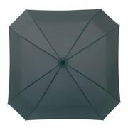 Зонт-автомат Nanobrella Fare 5680