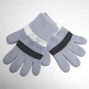 Перчатки детские вязаные Sparrow 2  Margot Bis 2957750570063