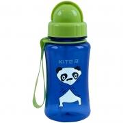 Бутылка для воды Bear Kite детская
