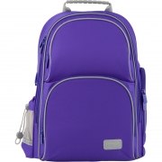 Рюкзак школьный Kite Education 702 -3 Smart синий k19-702m-3 - Фото №17
