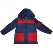 Куртка для мальчика Мирон Деньчик