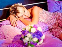 Бюджетная новинка от популярного бренда Zastelli: комплекты постельного белья по самым доступным ценам!