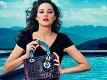 Для самых изысканных модниц - сумки от Betty Pretty!