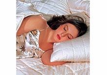 Одеяло – это личное дело каждого