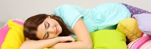 Яркое настроение Вашей спальни с постельными комплектами от Тм Теп!