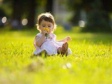 Встречаем новинки для жаркого лета: детская одежда от ТМ Габби!