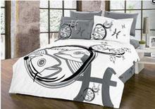 Коллекция постельного белья ARYA 2011 года уже в продаже!