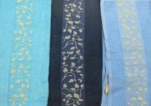 Новая коллекция полотенец Mariposa!