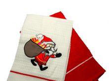 При покупке любого комплекта постельного белья TM ISSIMO HOME и TM PAVIA HOME - набор полотенец в подарок!