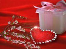 Забавные и оригинальные подарки ко Дню Святого Валентина!