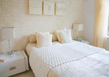 Выбираем одеяло для летнего сна