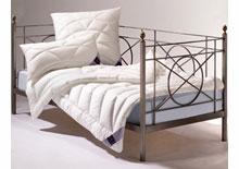 Эксклюзивные одеяла и подушки