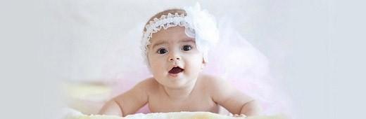 Красивая практичная и безопасная – именно такая детская одежда для новорожденных от Тм Happy TOT
