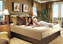 Размеры постельного белья