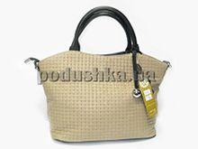 Встречайте! Стильные сумки из качественной натуральной кожи от ARTiS Bags!
