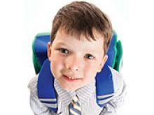 Новинка для школы: рюкзаки от ТМ Аэротачки!