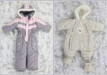 Новинки детской одежды Бемби!