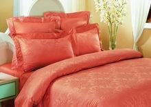 Какого цвета купить постельное белье?