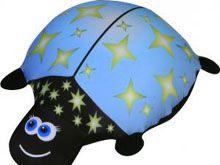 Антистрессовая подушка — лучшее лекарство от депрессии