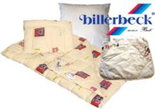 Новое поступление продукции Billerbeck!