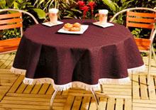 Скатерти Friedola – окраса любого стола!