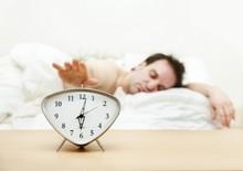 Здоровый сон – ваши правильные действия