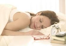 Здоровый сон – обстановка в вашей спальне