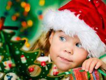 Радуем деток на новогодние праздники новинками от мировых производителей детских игрушек!:)